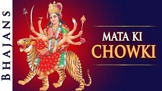 भक्तो के घर भी माँ मेरी आती रहा करो || Mata Hit Bhajan || Narender Jogi || DJ MOVIES DEVOTIONAL