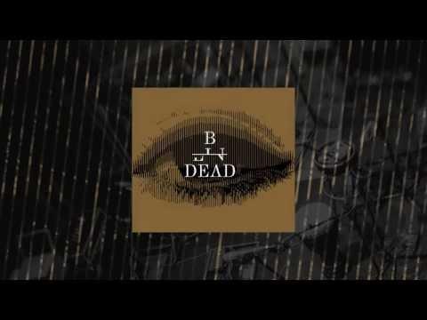 Blindead - A7bsence (Live at Radio Gdańsk) - official audio