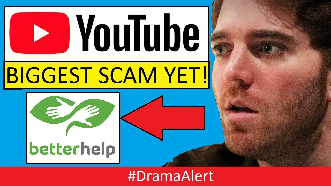 youtubes-biggest-scam-dramaalert-shane-dawson-s-jake-paul-doc-breaking-records