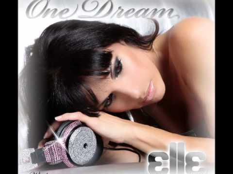 DJ ELLE www.djelle.com