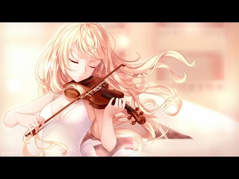 1 Hour Anime Mix - Most Beautiful, Fantasy & Emotional Music Vol. 3