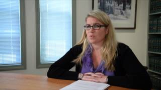 Personal Injury Law - Attorney Leslie Leonard - 2 - What personal injury damages can I recover