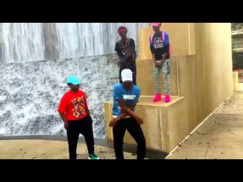 Migos - Crime Stoppers | Dance Video