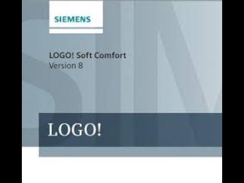 Download Downloding Logo SoftComfport 8v-002