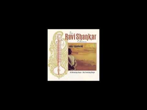 Ravi Shankar: A Morning Raga / An Evening Raga, 2-  Raga Mishra Piloo Mp3