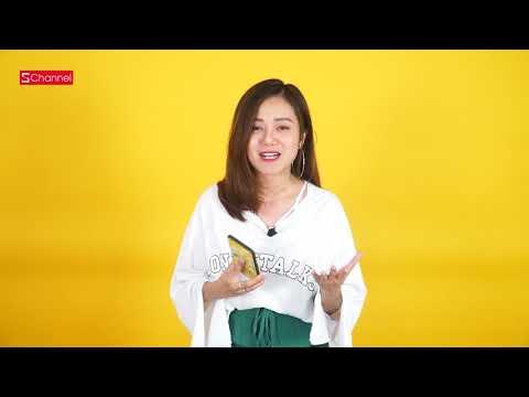 Drama Streamer Lai Lai : Bỗng nổi như cồn chỉ sau 1 đêm vì sự cố ảnh nóng | GNCN 30/08