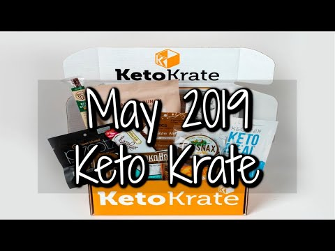 may-2019-keto-krate-unboxing