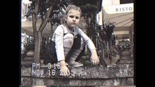 Смотреть клип Мальбэк - Любовь