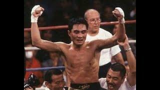 【ボクシング Boxing】