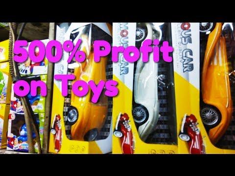 Toys market in delhi | wholesale toys market in delhi | toys wholesale market in delhi