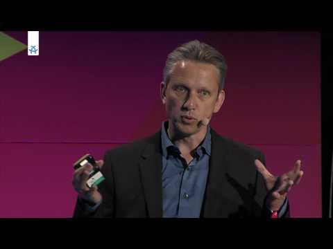 YouTube, Facebook und die wahre Macht in der Online-Video-Industrie on YouTube