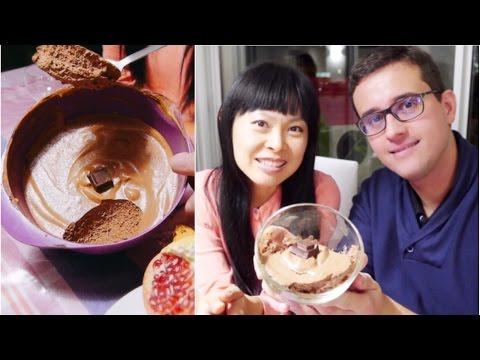 [recette-vegan]-mousse-au-chocolat-(jus-de-pois-chiche)