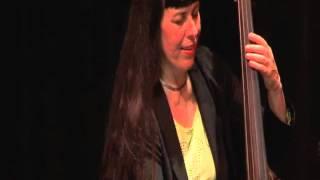 Marc Hunziker Trio - Drei Freunde (M. Hunziker) LIVE