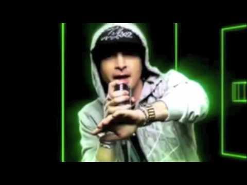 Karaoke I Made It (Cash Money Heroes) - Video with Lyrics ...