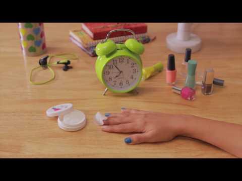nail-polish-remover-wipes---colorful-moodswings
