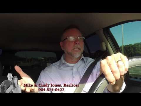 That's not my Job!  Jacksonville Real Estate agent Mike & Cindy Jones Realtors 904 874-0422
