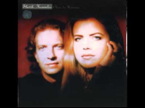 Andi Slavik & Susanne Kemmler* Slavik...Kemmler - Will I Be Faithful?