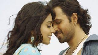 Yahin Doobe Din Mere (Galliyan) Feat. Emraan Hashmi and Shriya Saran - Special Editing