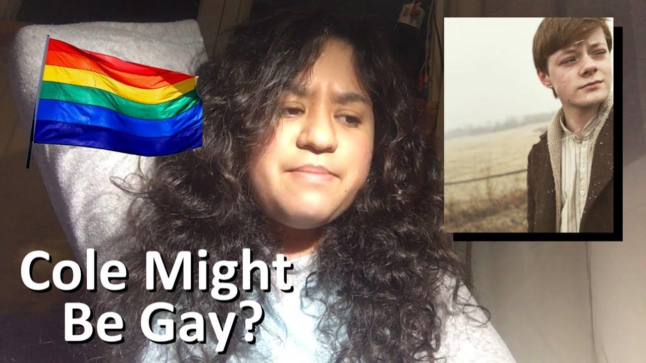 from Samir ann e gay