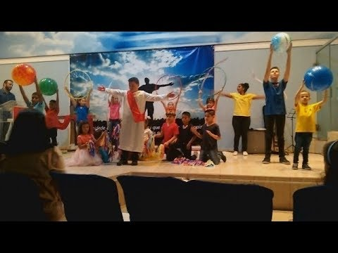 coreografia-ministério-infantil-(pintor-do-mundo---pr.-lucas)