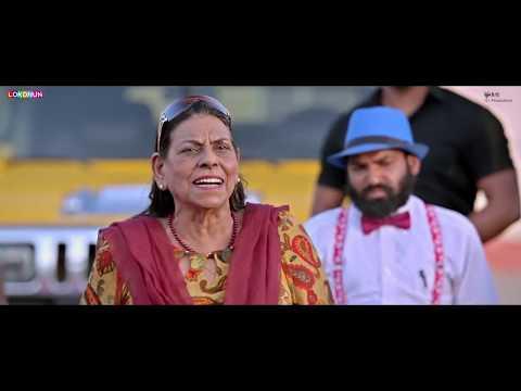Aate Di Chidi Official Trailer Neeru Bajwa, Amrit Maan   Rel On 19th Oct   New Punjabi Movies 2018
