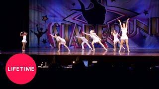 "Dance Moms: Candy Apple Group Dance - ""Almost Heaven"" (Season 2) | Lifetime"