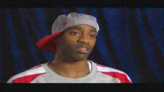 Vince Carter The Best Dunker In The League