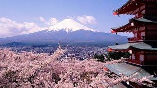 Японская методика против лени, или Принцип 1 минуты