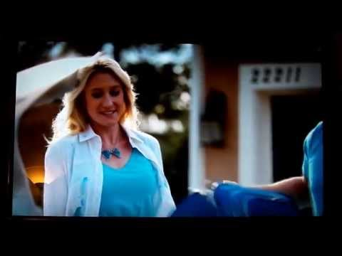Blood Relatives   So Lonesome I Could Die tv show