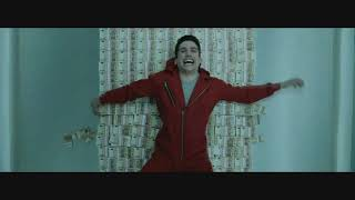 Baixar La Casa de Papel | My Life Is Going On - Cecilia Krull, Micke Hi & Erick Ibiza (JUNCE Mash)