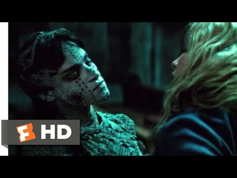 Download Youtube: The Mummy (2017) - Undead Fight Scene (3/10) | Movieclips