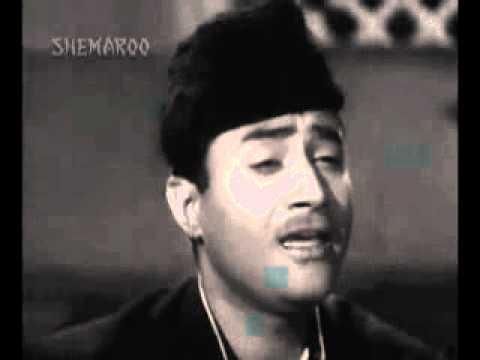 Hum Bekhudi Mein Tumko- Kala Paani(HQ)