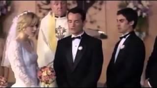 ceating bride