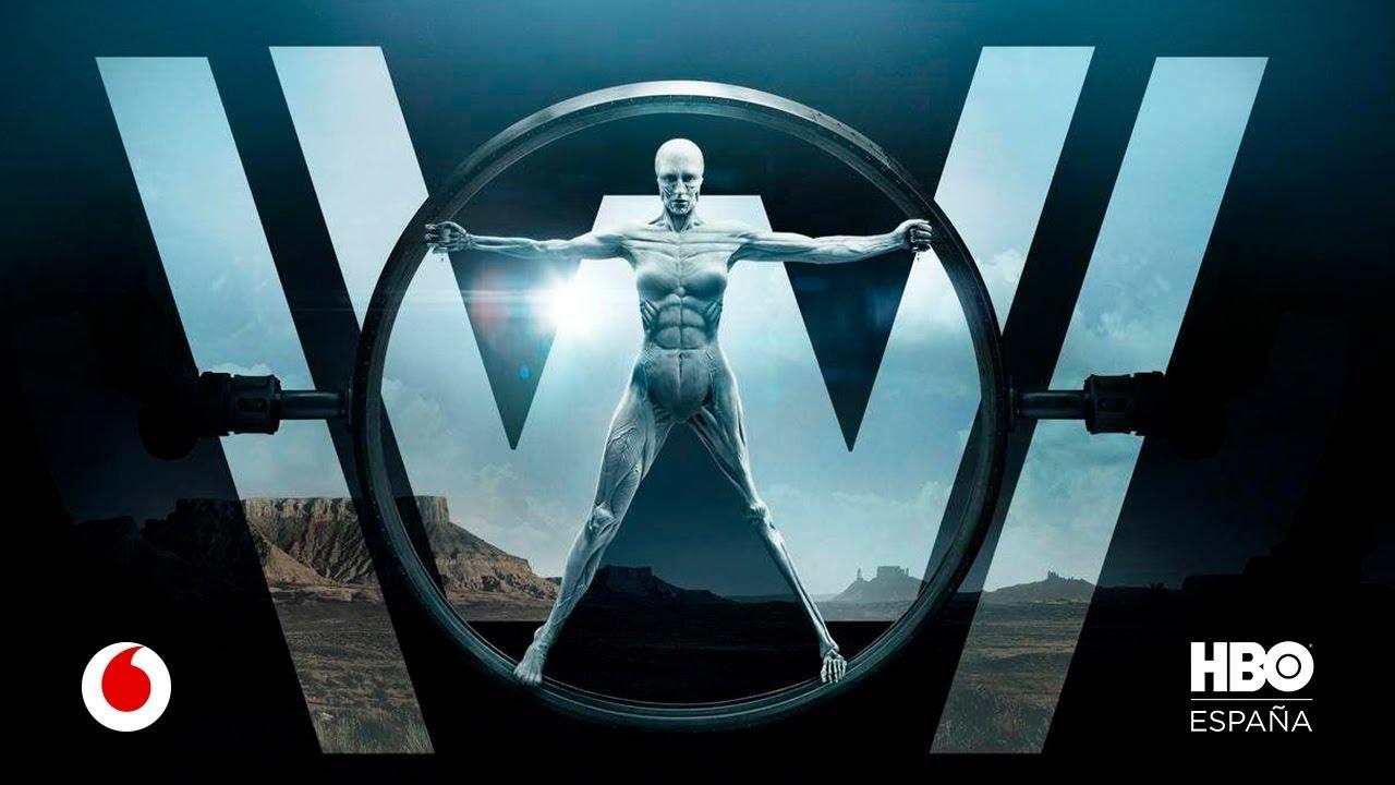 La segunda temporada de Westworld, contada por sus protagonistas