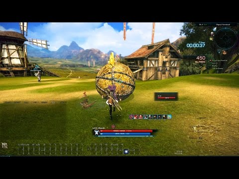 tera how to get the free rootstock carpet mount