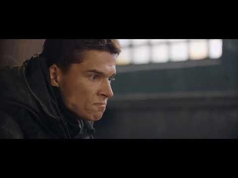 Youtube filmek - Tánc vagy élve halva Teljes Film magyarul