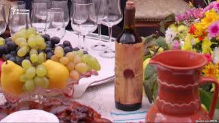 Тошкентда виночилар анжумани¸ коммунал тўловлар ошади