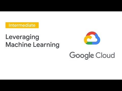 Cloud Document Understanding AI Partners | Document