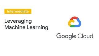 Document Understanding AI on Google Cloud (Cloud Next '19)