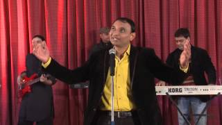 "Jab Tak Wajood Mera "" New Urdu Hindi Christian Song 2013 ""    ( HD ) sung by Anil Samuel"