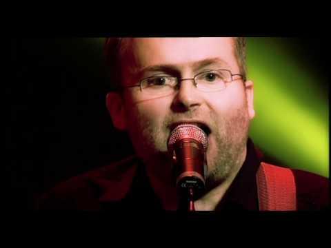 Deaf Shepherd 'Weary Fa Ye Duncan Grey'