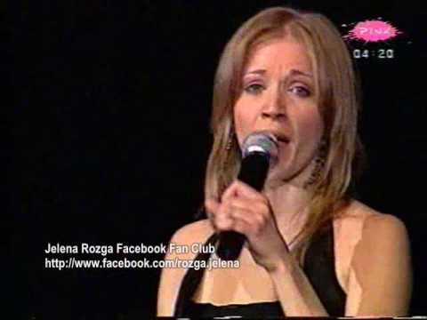 Magazin - Tamara (Live Sava Centar '04)