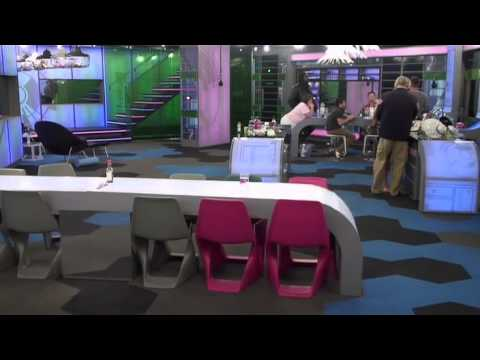 Celebrity Big Brother (TV Series) - yts-streaming.live