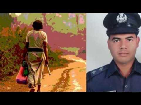 স্যান্ডেল বিক্রেতা সেজে খুনি ধরলেন এসআই বিলাল।জানুন সেই রমাঞ্চকর ঘটনা। BypasWay