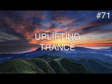 ♫ Best Uplifting & Emotional Trance Mix #71 | May 2019 | OM TRANCE