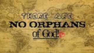 Orphans of God ( DL )