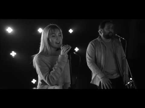 Thinking Out Loud - Ed Sheeran Cover by Grace Izzard ft Jason Temu