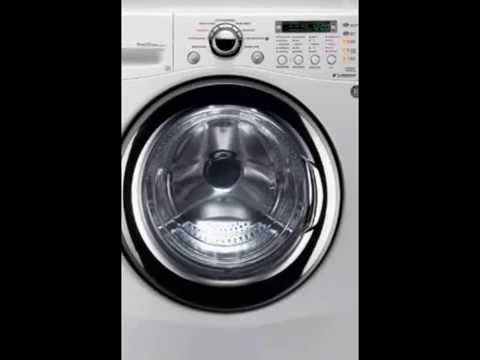 top rated washer dryer combos