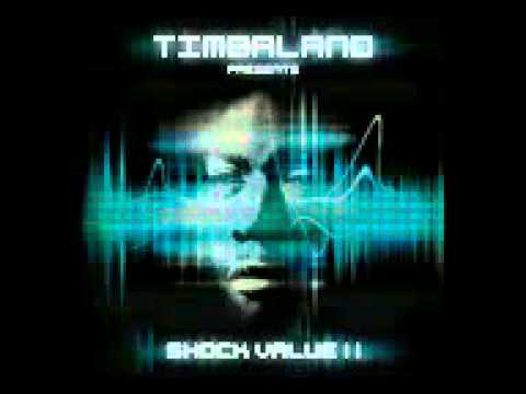 1-Timbaland Shock Value 2 Intro By Dj Felli Fel
