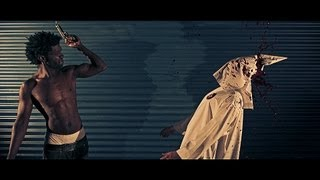 KITAI - Melodrama